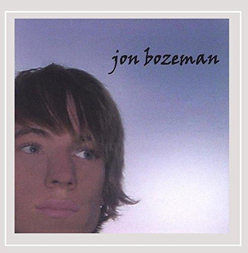 Jon Bozeman - Stores Bozeman