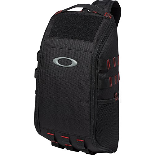 Oakley Young Men's Extractor Sling Backpack Accessory, for sale  Delivered anywhere in USA