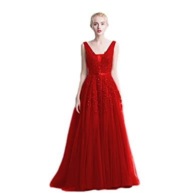 Evening Gowns for Women