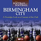 When Football Was Football: Birmingham City