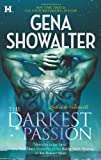 The Darkest Passion, Gena Showalter, 0373774559