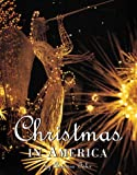 Christmas in America, Antonia Felix, 0762405945