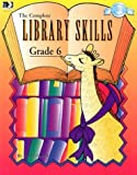 Complete Library Skills, Linda Turrell, 0513022139