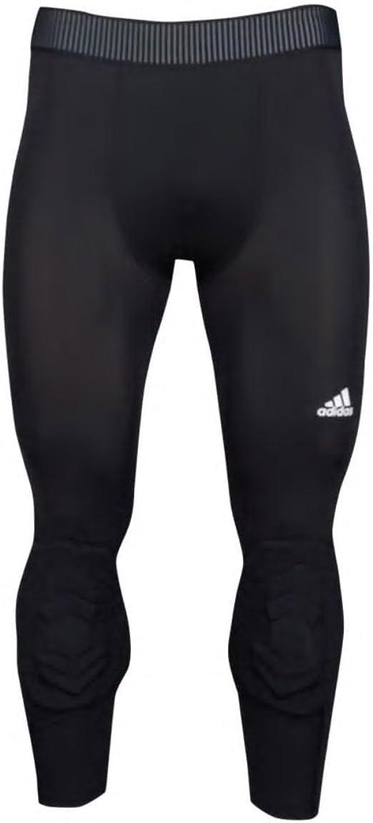 Amazon.com: adidas - Mallas de baloncesto acolchadas para ...