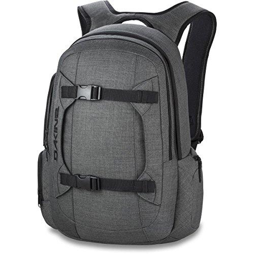 dakine-mission-backpack-carbon-25-l