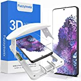 Screen Protector for Galaxy S20 Ultra 5G
