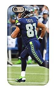 Richard V. Leslie's Shop Hot seattleeahawks NFL Sports & Colleges newest iPhone 6 cases