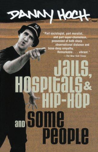 Jails, Hospitals & Hip-Hop / Some People