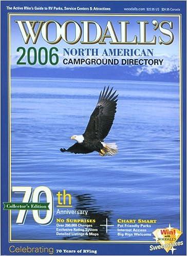 Latin eagles hookups