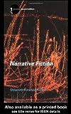Narrative Fiction, Shlomith Rimmon-Kenan, 0415280222