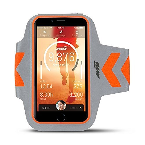 avia-reflective-armband-for-iphone-6-6-plus-5-5s-orange-available-in-more-colors