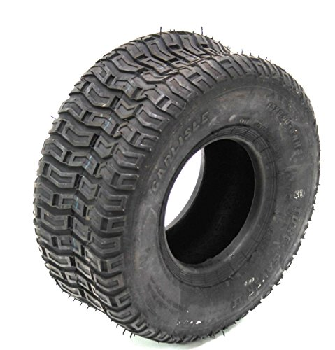 - Husqvarna Part Number 532122073 Tire Front