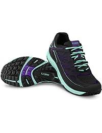 MT2 Running Shoe - Men's