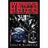 "The Killing Of Reinhard Heydrich: The Ss ""Butcher Of Prague"""