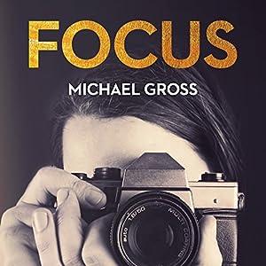 Focus Audiobook