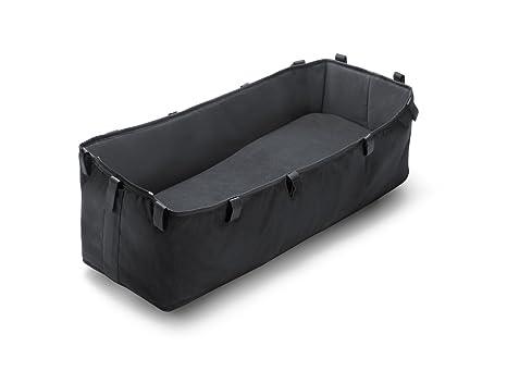 standard full size mattress measurements inches