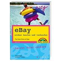 EASY Taschenbuch eBay: sicher kaufen und verkaufen
