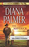 The Maverick: Grayson (Harlequin Bestselling Author Collection)
