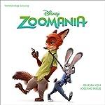 Zoomania |  N. N.
