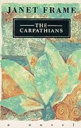 The Carpathians