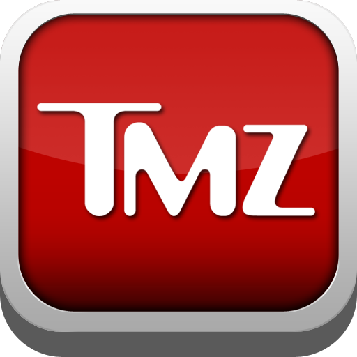 Tmz For Tablets