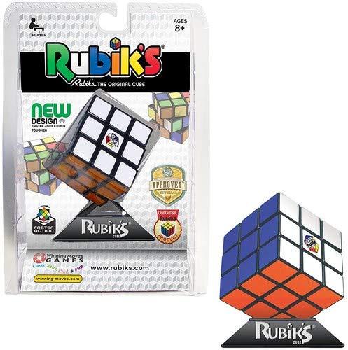 Rubik's Cube (Best Rubix Cube Game)