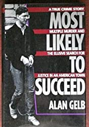 Most Likely to Succeed: 2