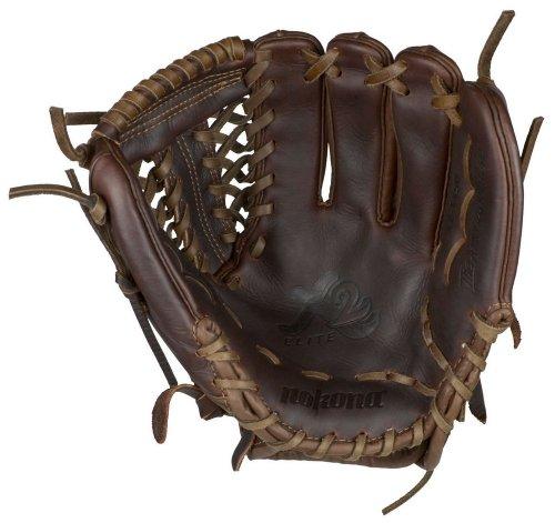 Nokona X2-1150M X2 Elite 11.5 inch Baseball Glove