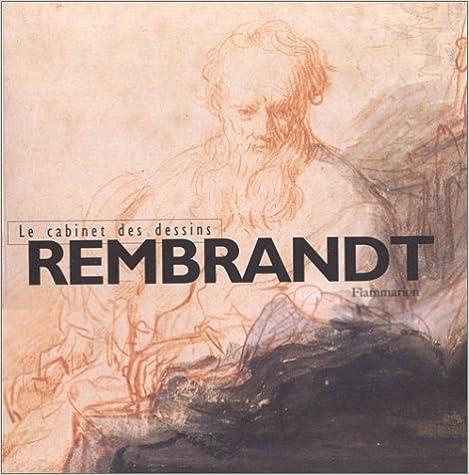Livre Rembrandt pdf