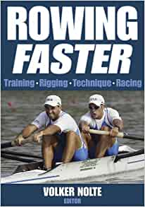 rowing faster volker nolte pdf free