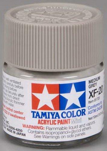 tamxf20-81720-acrylic-mini-xf20-medium-gray-1-3-oz