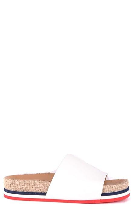 sandali moncler
