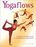 Yogaflows, Mohini Chatlani, 1552976874