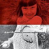 Earth: Phase 3:Thrones & Dominions [Vinyl LP] (Vinyl)