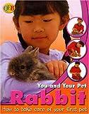 Rabbit, Jean Coppendale, 1595660534