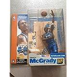 McFarlane Sportspicks: NBA Series 2 Tracy McGrady Action Figure by Unknown