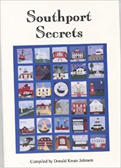 Southport Secrets