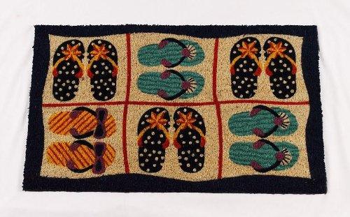 printed-coco-coir-printed-mat-beach-design