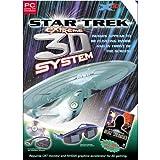 Star Trek Extreme 3D System