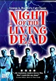 Laugh Track: Night of the Living Dead [USA] [DVD]