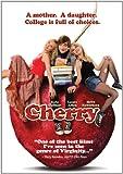 Cherry poster thumbnail
