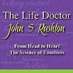 Taking Ownership - Life Bite Series | John Stewart Rushton