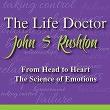 God & Religion - Life Bite Series Speech by John Stewart Rushton Narrated by John Stewart Rushton