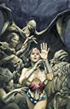 Wonder Woman: Land of the Dead (Wonder Woman (DC Comics Paperback))