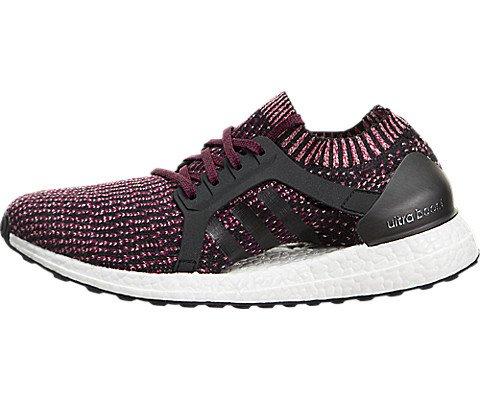 adidas Mens Ultraboost X Running Shoe