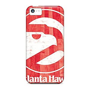 New Fashion Case Cover For Iphone 5c(CuG21554iFxU)