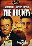The Bounty poster thumbnail