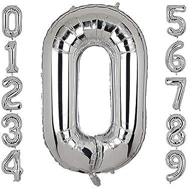 Big-Eye-Owl-Globos-de-100-cm-tamano-grande-color-plateado-numero-0-de-plastico-Mylar-gigante-globos-de-helio-para-cumpleanos-fiestas-suministros-para-bebes