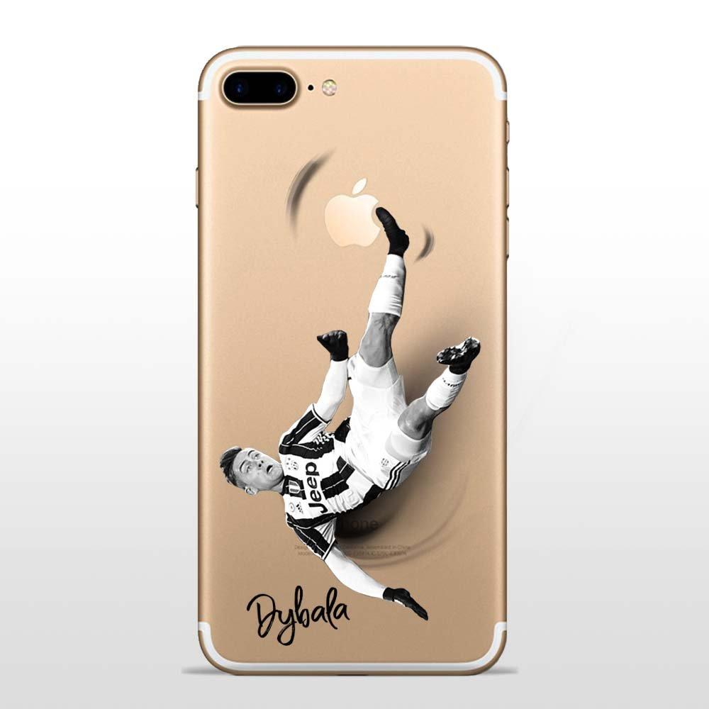 dybala iphone 7 case
