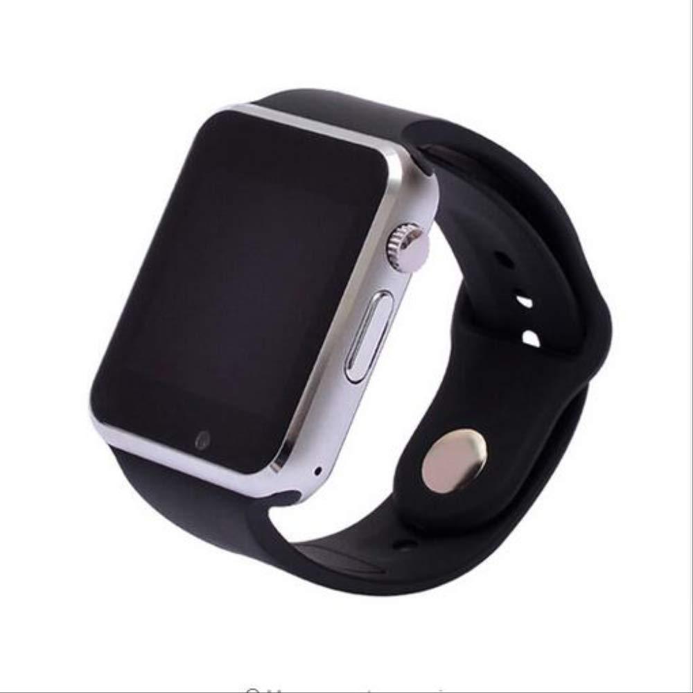 QSJWLKJ Envío Gratuito Reloj de Pulsera Bluetooth Smart ...